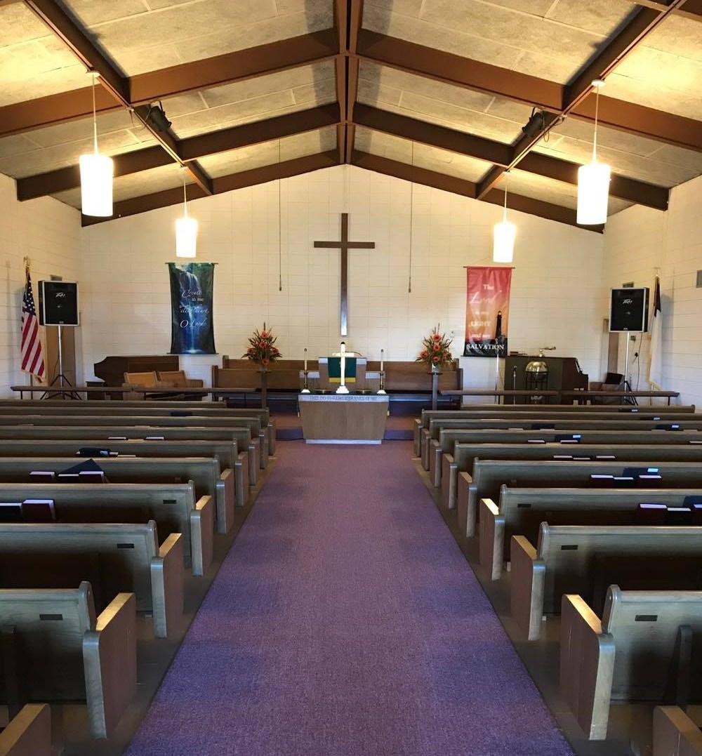 Aden Taylor Myvidster Gay Porn christ united methodist church